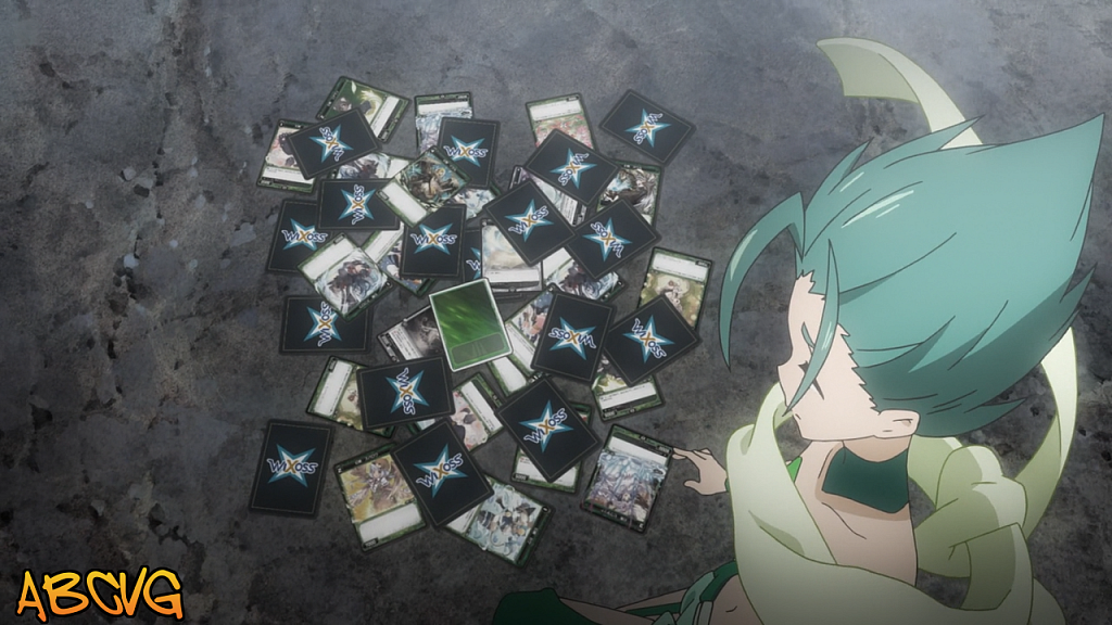 Selector-Infected-Wixoss-87.png