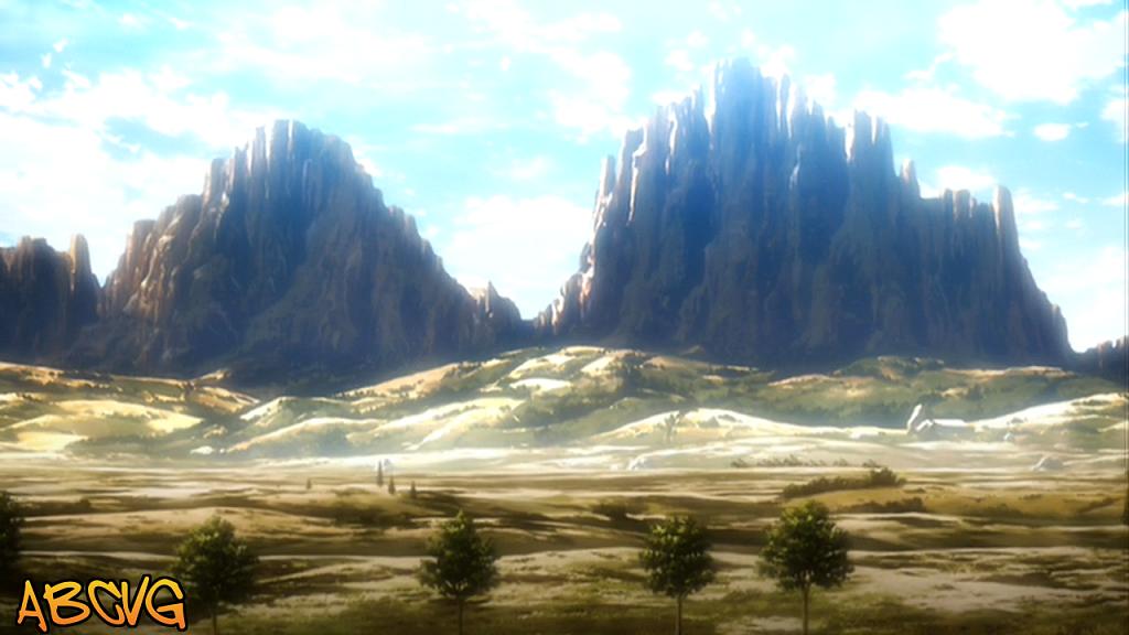 Shingeki-no-Kyojin-OVA-4.png