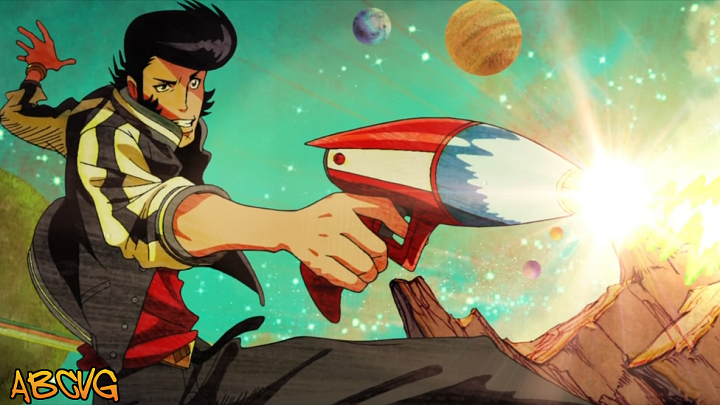 Space-Dandy-1.png