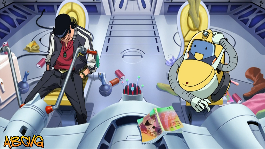 Space-Dandy-4.png