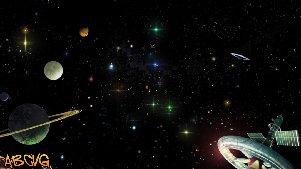 Space-Dandy-5.png