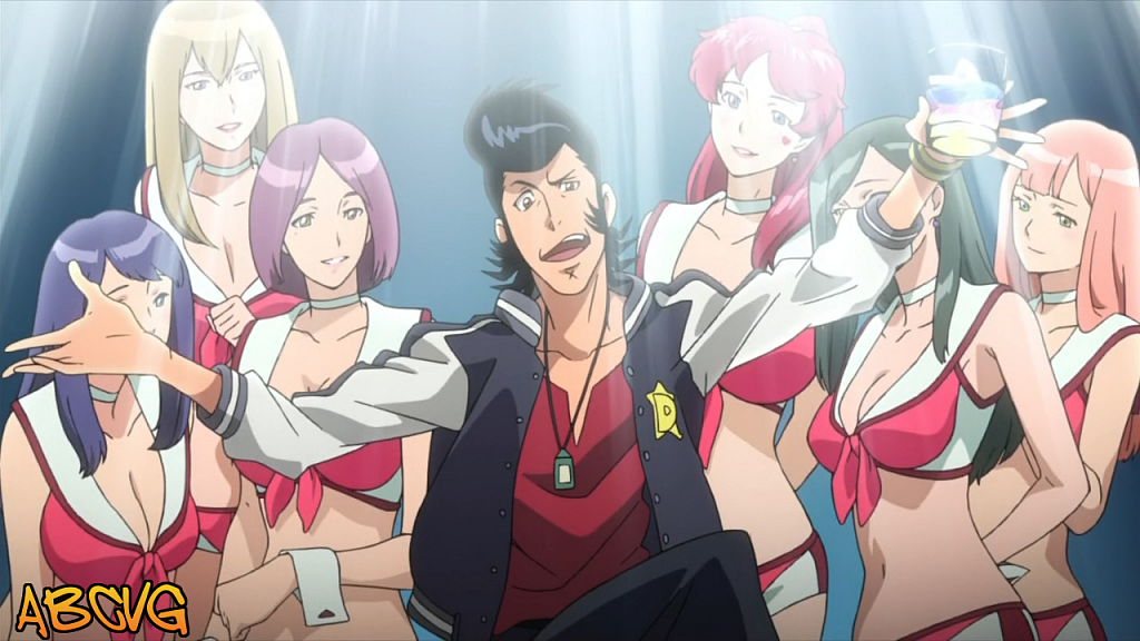 Space-Dandy-6.png