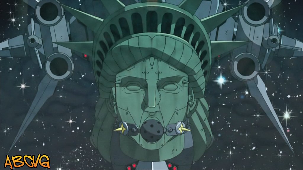 Space-Dandy-9.png
