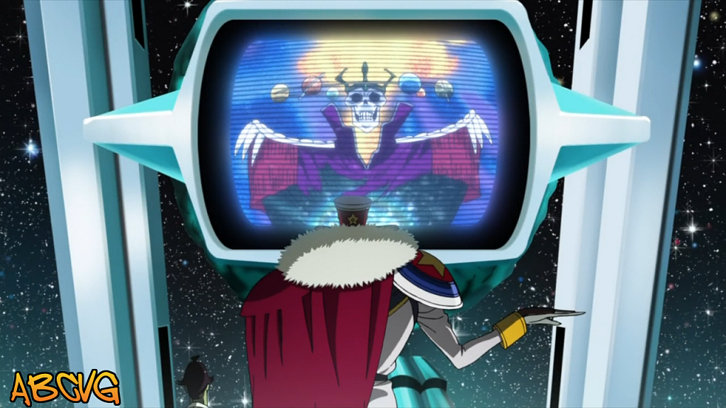 Space-Dandy-11.png