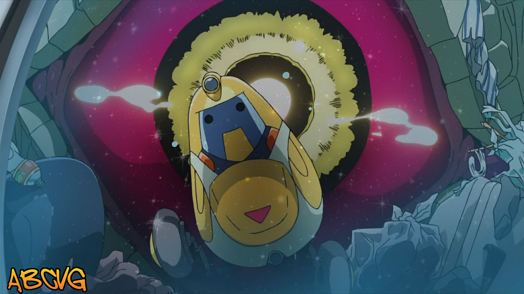 Space-Dandy-14.png