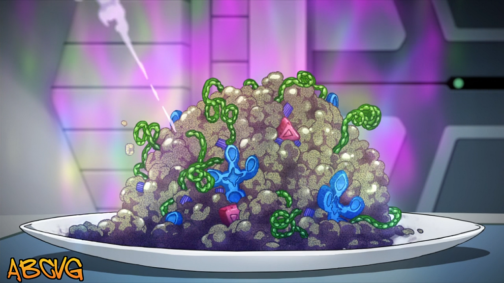 Space-Dandy-15.png