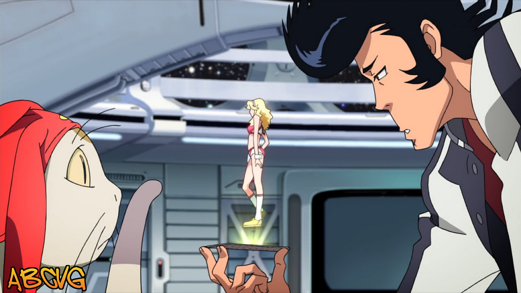 Space-Dandy-17.png