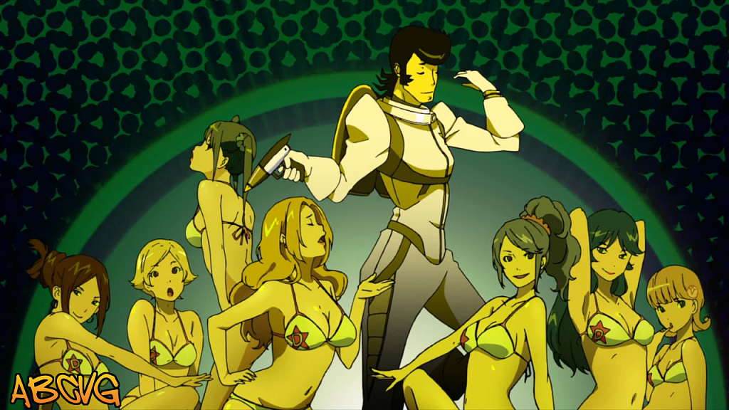 Space-Dandy-19.png