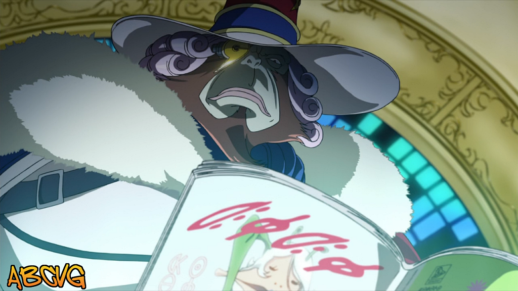 Space-Dandy-23.png