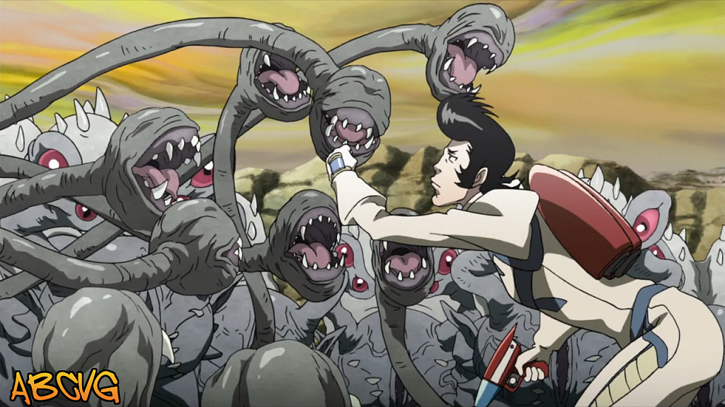 Space-Dandy-26.png