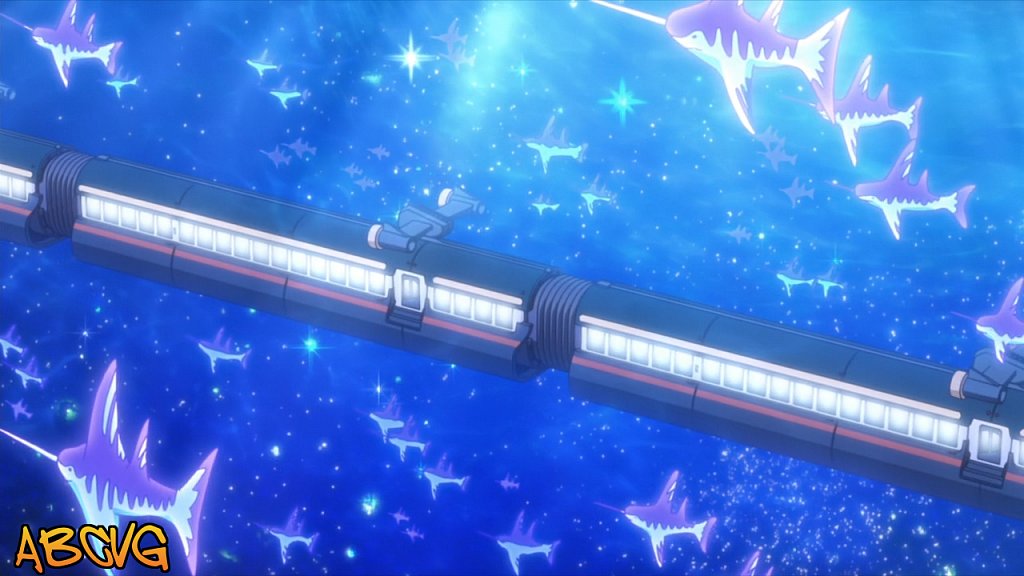 Space-Dandy-32.png