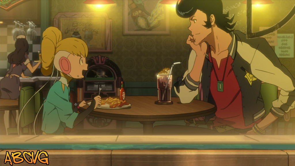 Space-Dandy-33.png