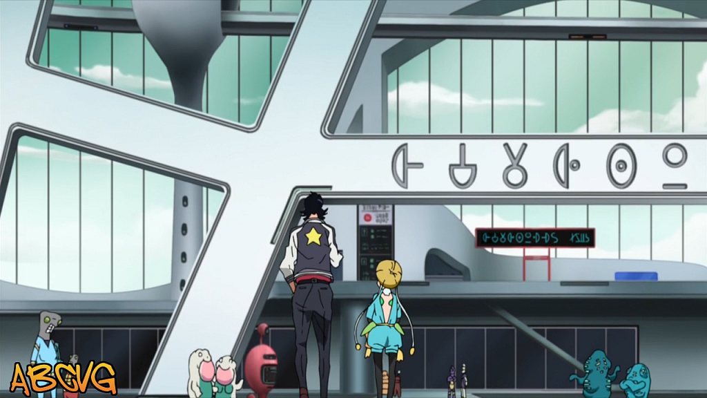 Space-Dandy-34.png