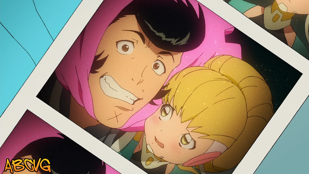 Space-Dandy-35.png