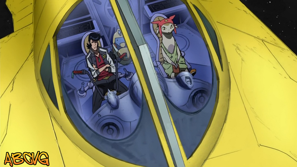 Space-Dandy-37.png