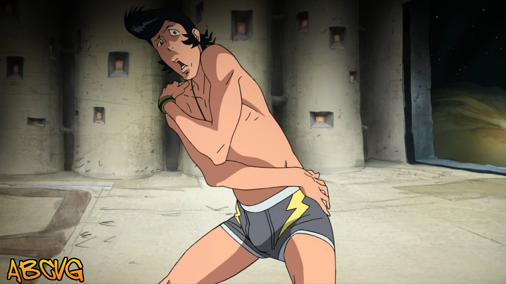 Space-Dandy-38.png