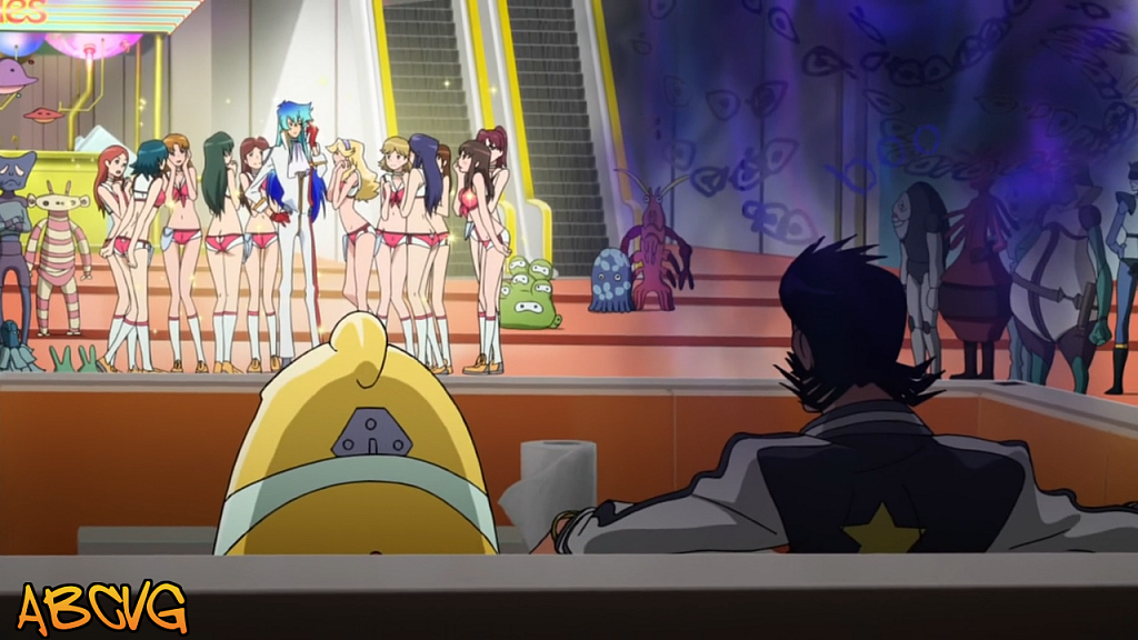Space-Dandy-44.png