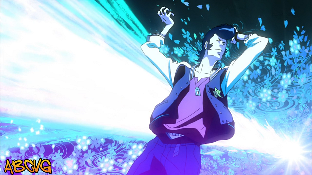 Space-Dandy-45.png