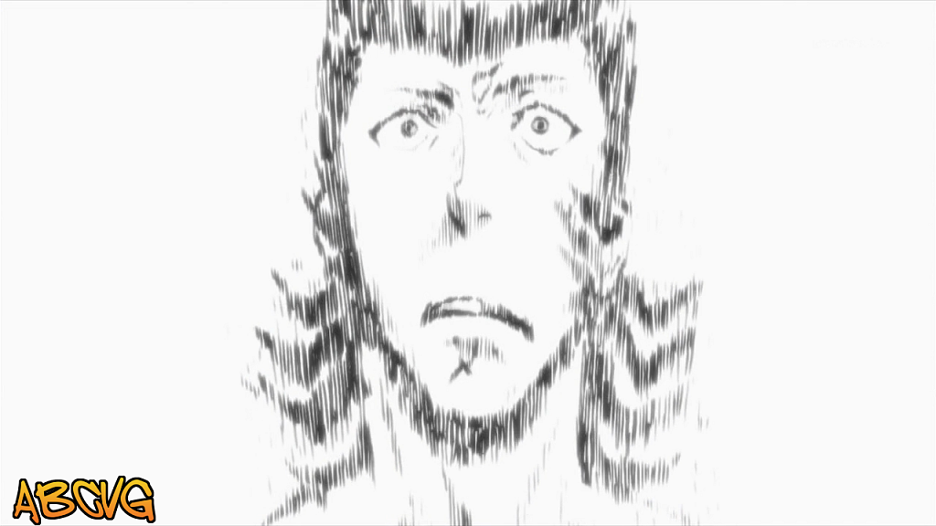 Space-Dandy-52.png