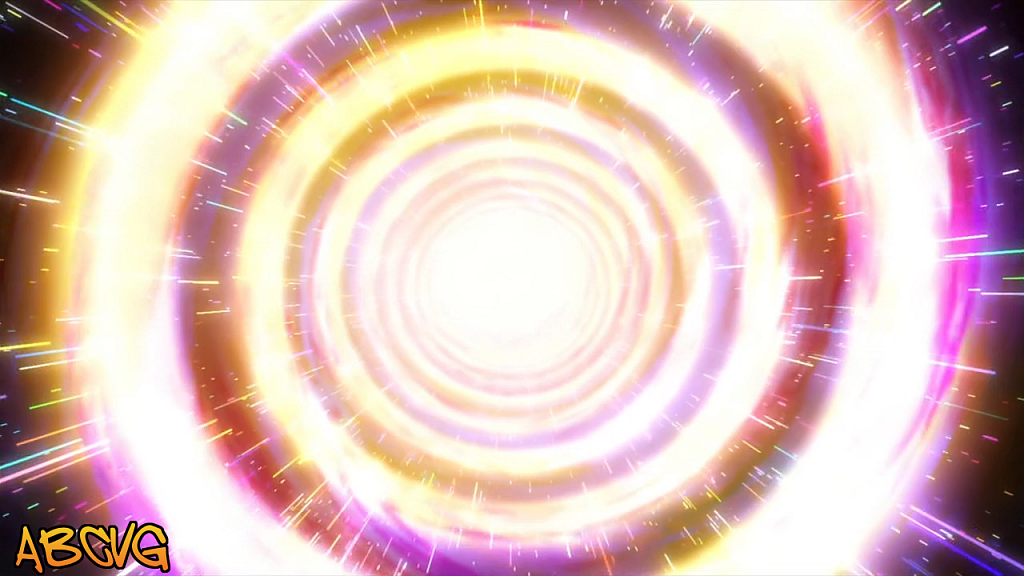 Space-Dandy-53.png