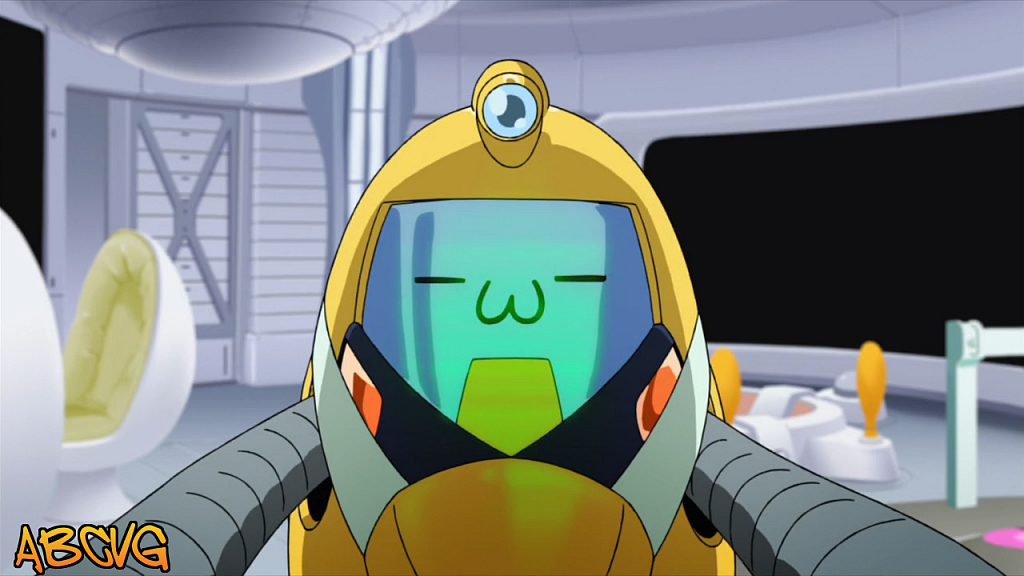 Space-Dandy-55.png