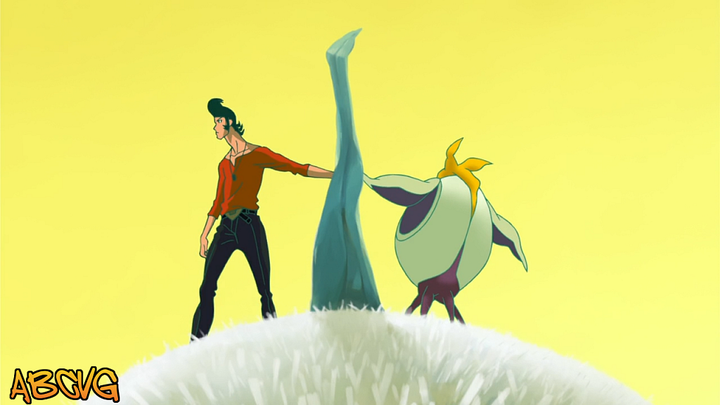 Space-Dandy-60.png
