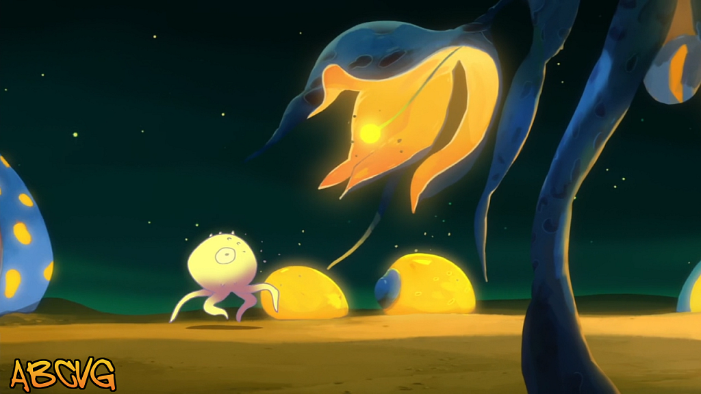 Space-Dandy-61.png