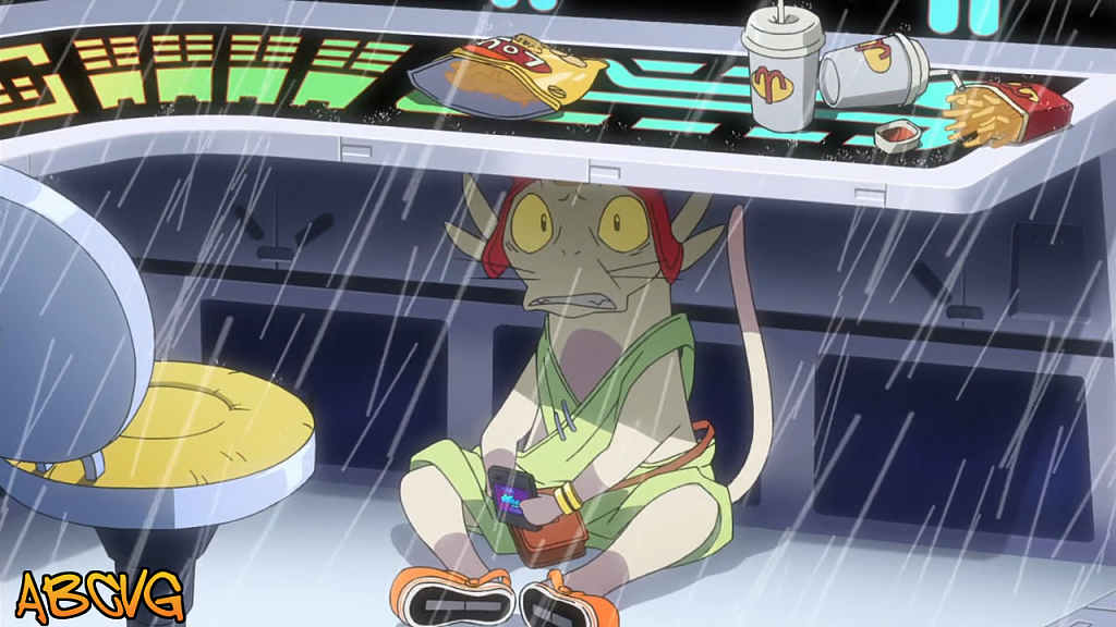 Space-Dandy-71.png