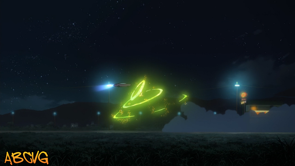 Space-Dandy-80.png