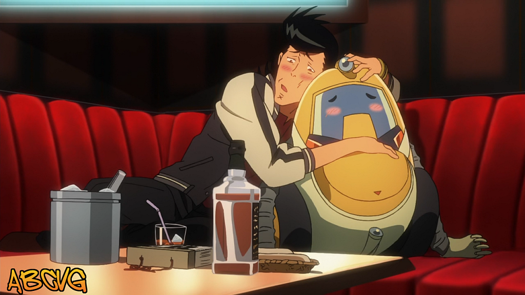 Space-Dandy-81.png