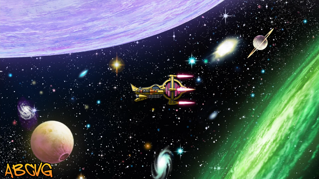 Space-Dandy-83.png