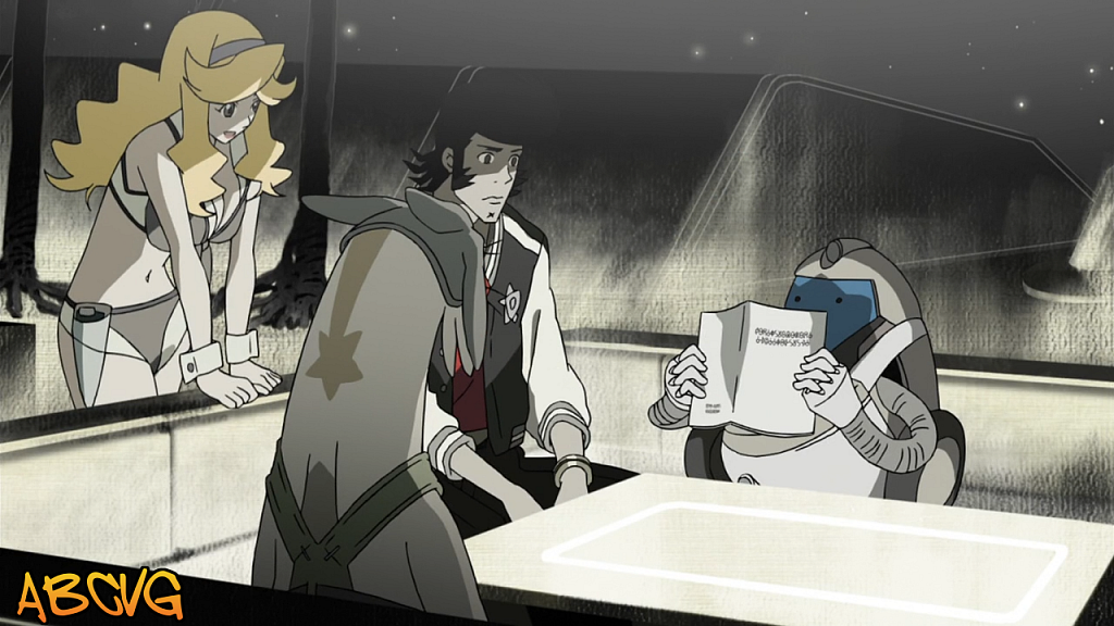 Space-Dandy-88.png