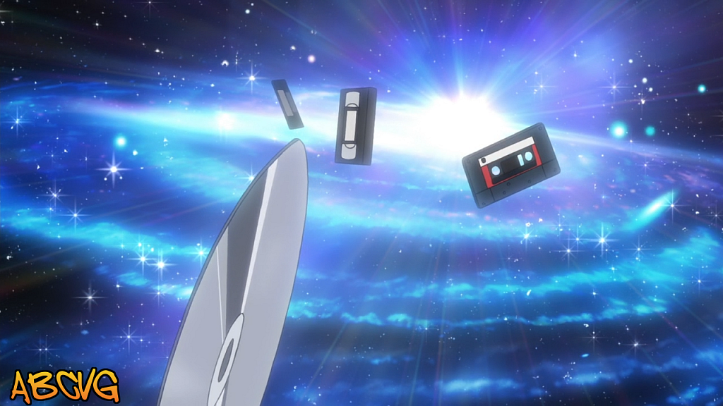 Space-Dandy-93.png