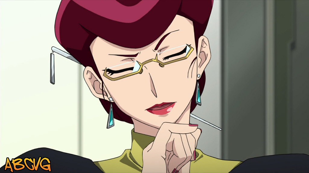 Space-Dandy-94.png