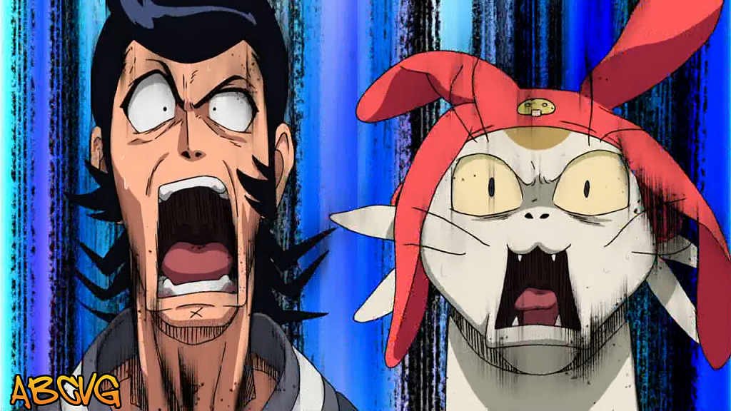 Space-Dandy-95.png