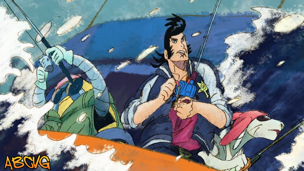 Space-Dandy-96.png