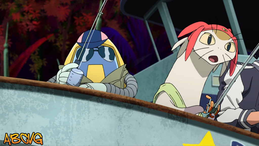 Space-Dandy-97.png