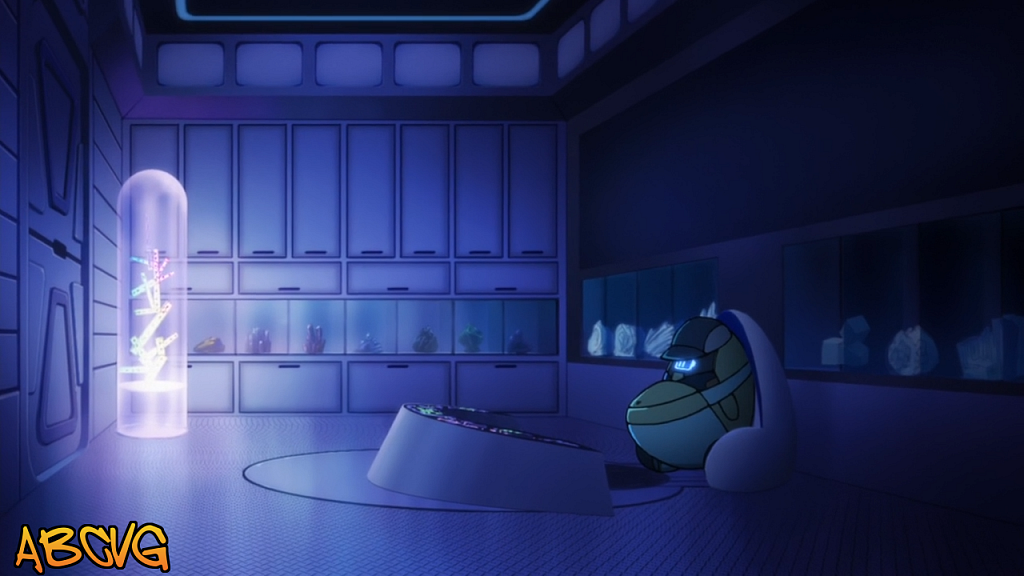 Space-Dandy-99.png