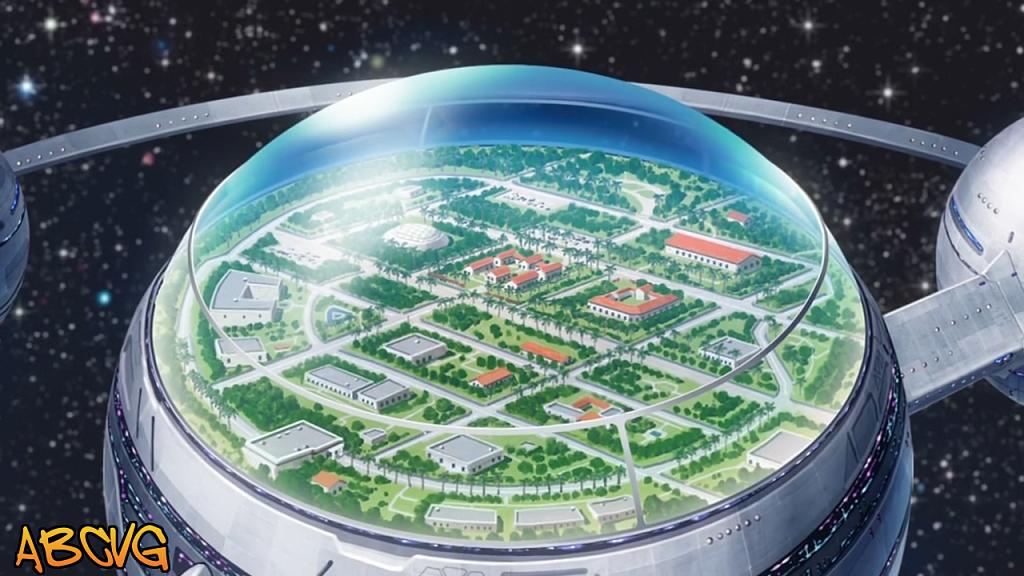 Space-Dandy-TV-2-4.png