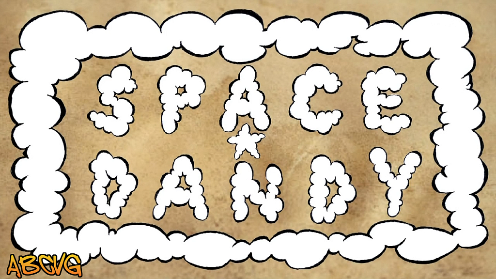 Space-Dandy-TV-2-47.png