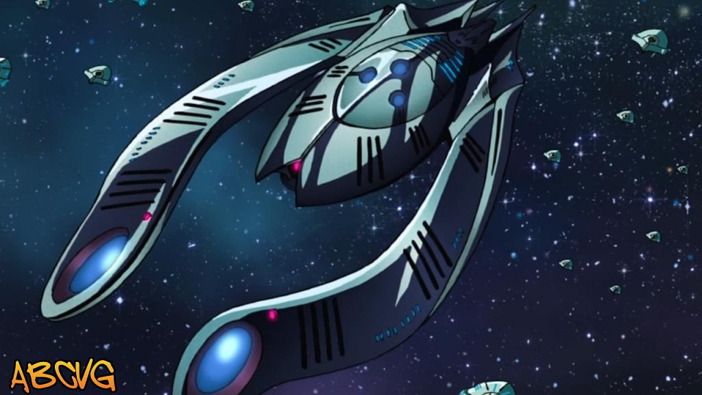 Space-Dandy-TV-2-52.png
