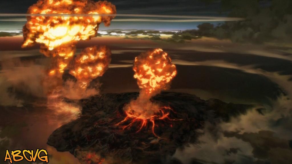Soukyuu-no-Fafner-Dead-Aggressor-Exodus-11.png