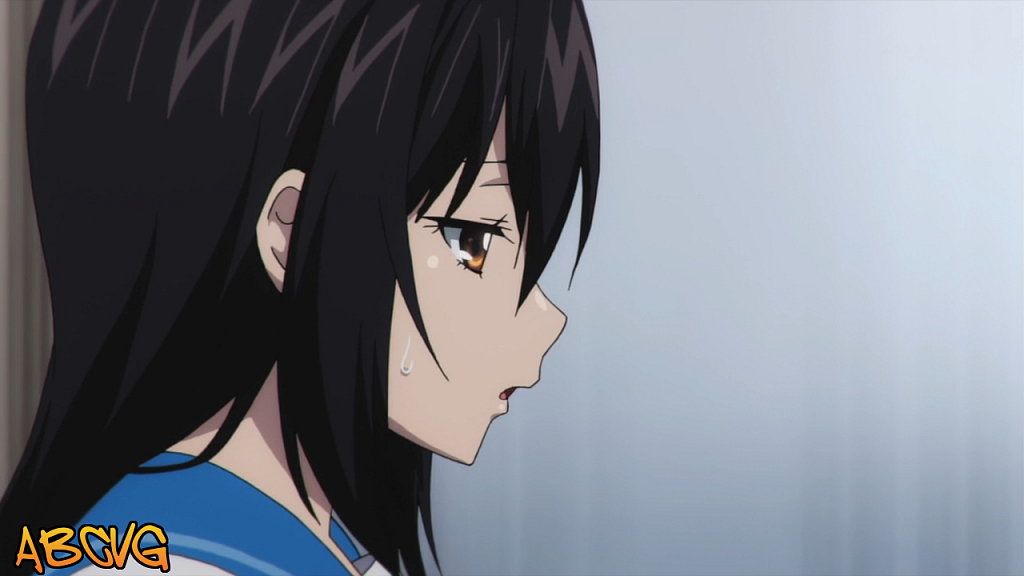 Strike-the-Blood-4.png