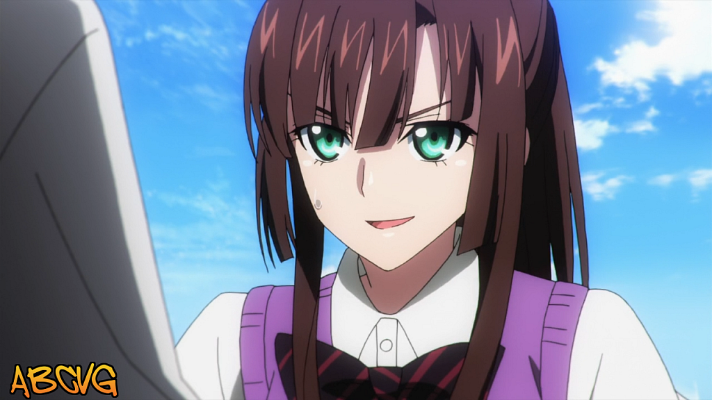 Strike-the-Blood-6.png