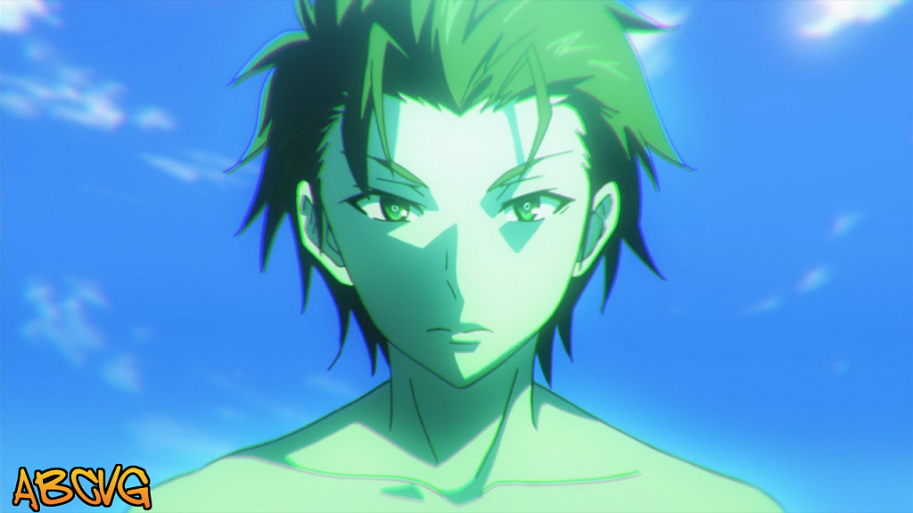 Strike-the-Blood-9.png