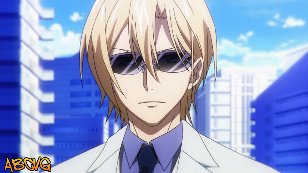 Strike-the-Blood-10.png