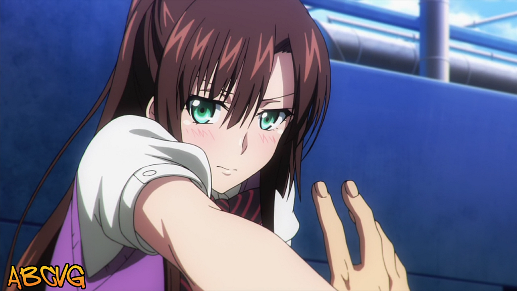 Strike-the-Blood-12.png