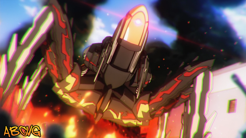 Strike-the-Blood-13.png