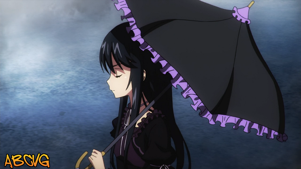 Strike-the-Blood-15.png