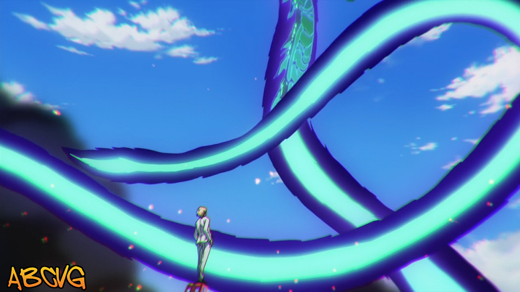 Strike-the-Blood-16.png